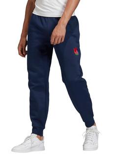 adidas Originals Adicolor 3D Trefoil Sweatpants