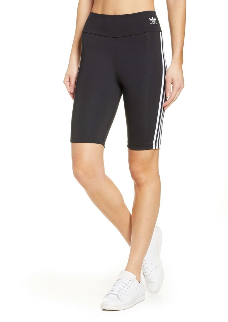 adidas Originals Bike Shorts