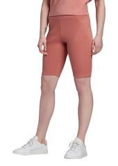 adidas Originals Biker Shorts