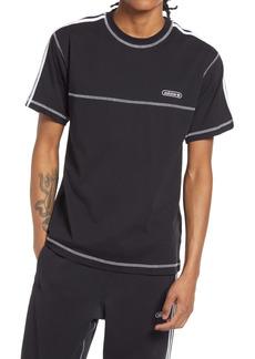 adidas Originals Contrast Stitch T-Shirt