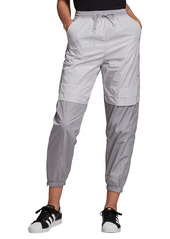 adidas Originals Cuffed Lined Pants