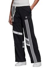 adidas Originals Daniëlle Cathari Adibreak Track Pants
