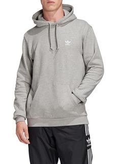 adidas Originals Essential Pullover Hoodie
