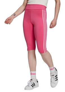 adidas Originals Fakten High Waist Crop Tights