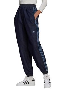 adidas Originals Japona Denim Track Pants