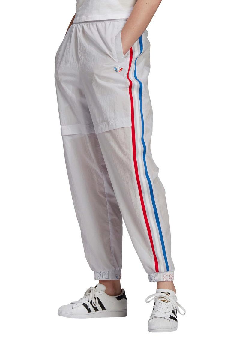 adidas Originals Japona Track Pants