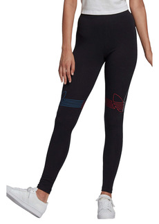 adidas Originals Knit Tights