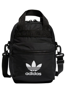 adidas Originals Logo Micro Backpack