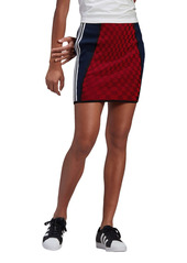 adidas Originals Mini Skirt