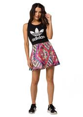 adidas Originals Origianls Womens Farm Skirt multi S
