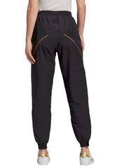 adidas Originals Paolina Russo Track Pants