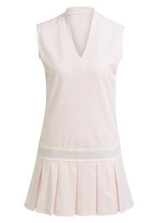 adidas Originals Piqué Tennis Dress