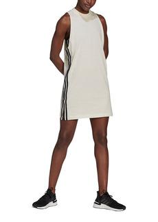 adidas Originals Recco 3-Stripes Dress