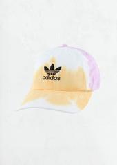 adidas Originals Relaxed Cotton Baseball Hat