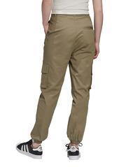 adidas Originals R.Y.V. Cargo Pants