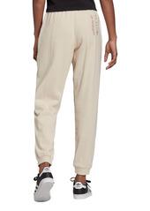 adidas Originals R.Y.V. French Terry Jogger Sweatpants