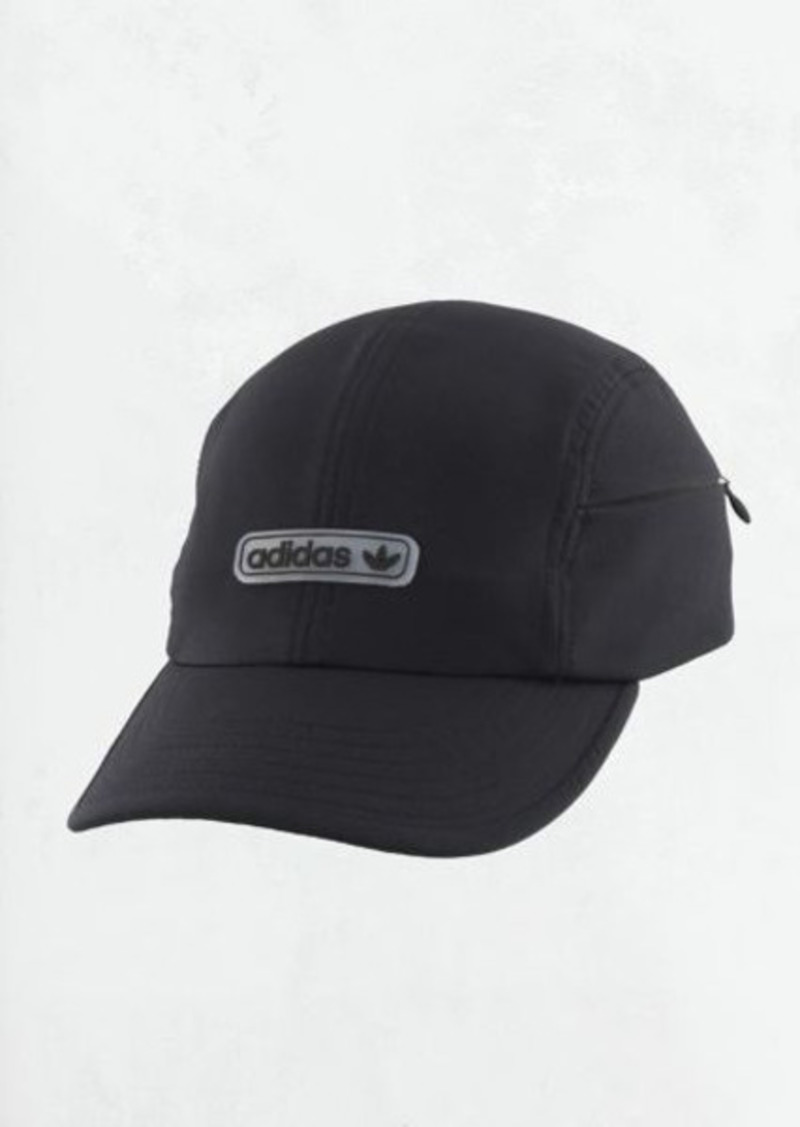 adidas Originals Sideline Paneled Cap