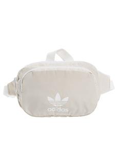 adidas Originals Sport Belt Bag