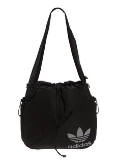 adidas Originals Sport Tote Bag