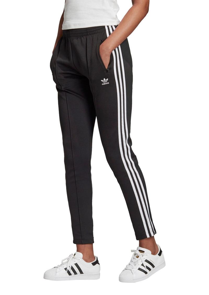 adidas Originals SST Primeblue Track Pants