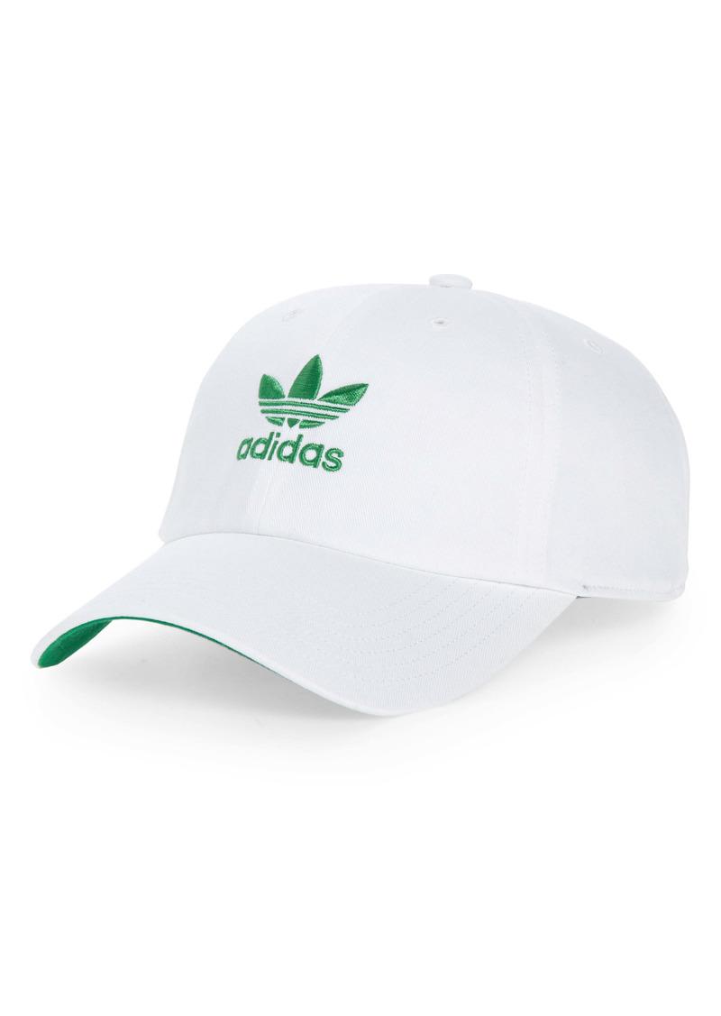 adidas Originals Stan Baseball Cap