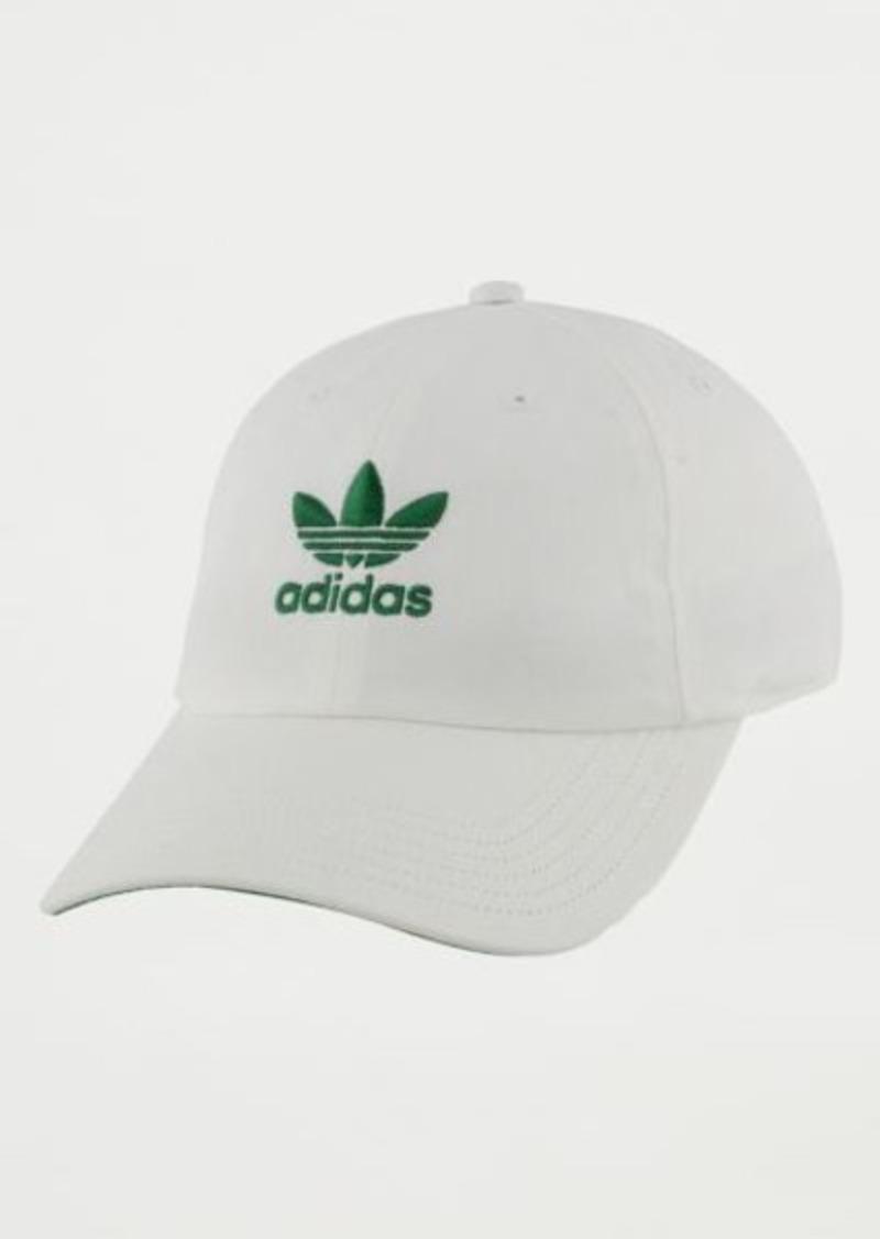 adidas Originals Stan Baseball Hat