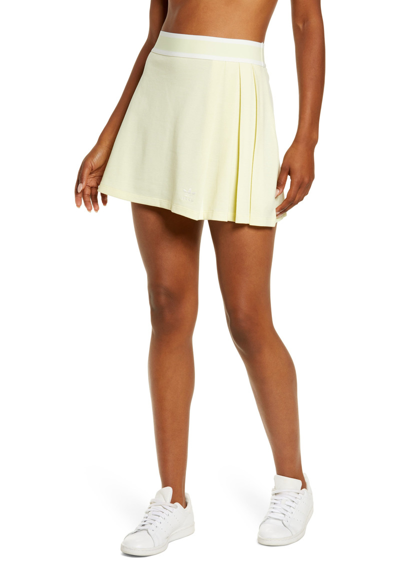 adidas Originals Tennis Skirt