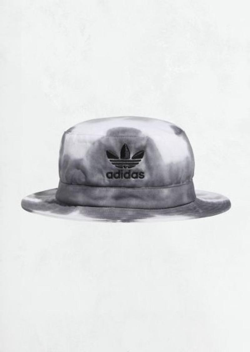 adidas Originals Tie-Dye Bucket Hat