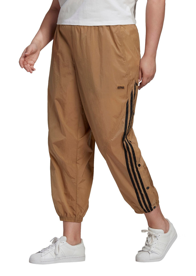 adidas Originals Track Pants (Plus Size)