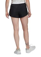 adidas Originals Track Shorts