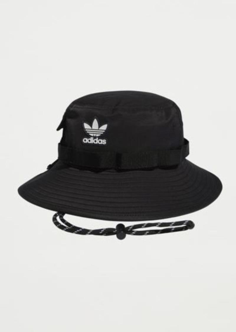adidas Originals Utility Bucket Hat