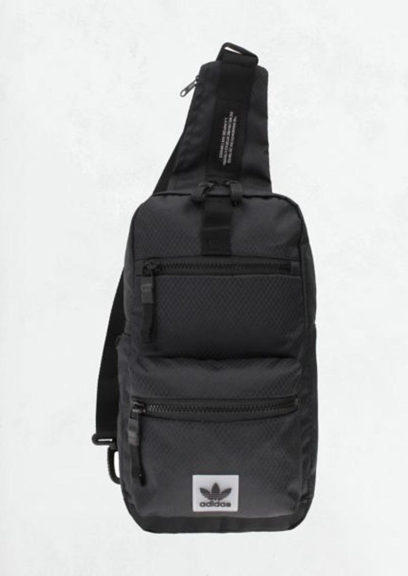 adidas Originals Utility Sling Bag