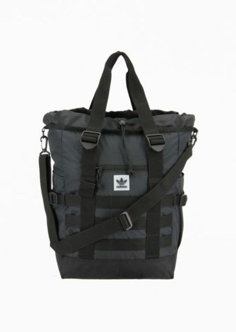 adidas Originals Utility Tote Bag