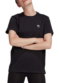 adidas Originals Women's Loose Fit T-Shirt