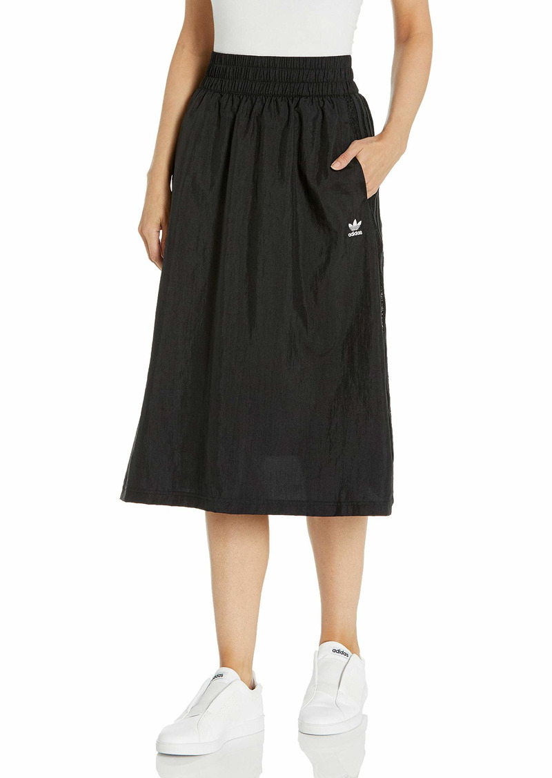 adidas Originals Women's Skirt
