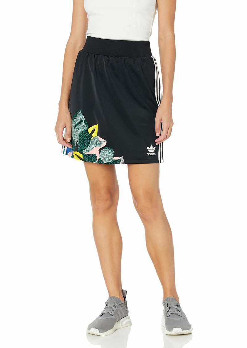 adidas Originals womens Skirt