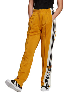 adidas Originals x Girls Are Awesome Adibreak Track Pants