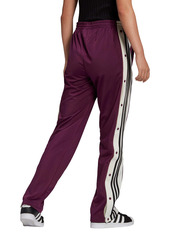 adidas Originals x Girls Are Awesome Adibreak Track Pants
