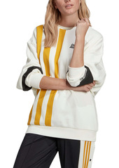 adidas Originals x Girls Are Awesome Sweatshirt (Unisex)