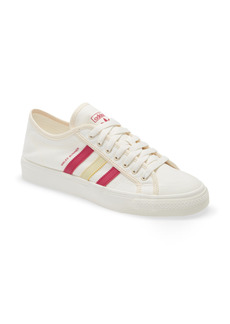 adidas Originals x Wales Bonner Nizza Lo Sneaker (Men)