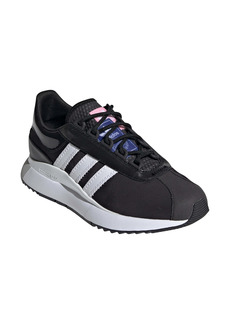 adidas SL Andridge Sneaker (Women)