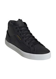 adidas Sleek Mid Sneaker (Women)