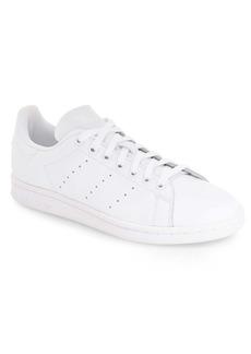 adidas Stan Smith Low Top Sneaker (Men)