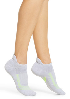 adidas Superlite No-Show Socks