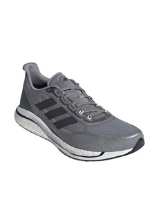 adidas Supernova Running Shoe (Men)