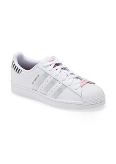 adidas Superstar Bold Sneaker (Women)