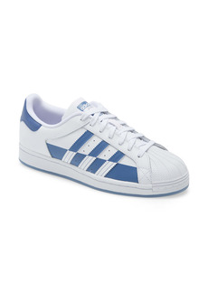 adidas Superstar Sneaker (Men)