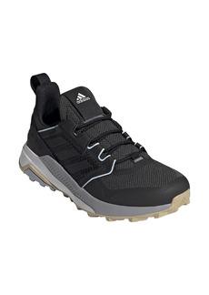 adidas Terrex Trailmaker Hiking Sneaker (Women)