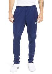 adidas Tiro Soccer Training Pants