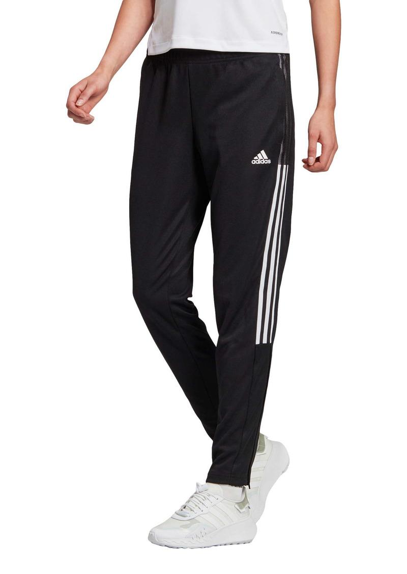 adidas Tiro21 Track Pants